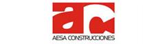 AESA CONSTRUCCIONES