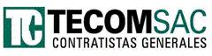 TECOMSAC