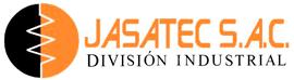 Jasatec